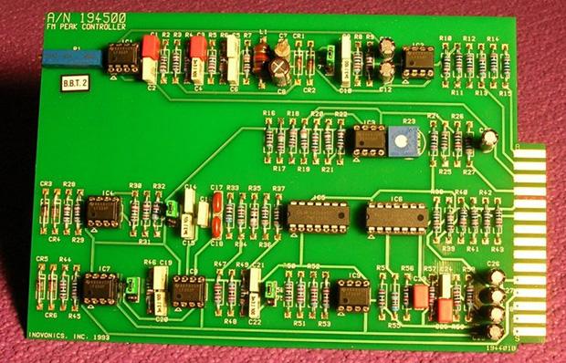 inov-250-fmlim